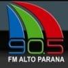 Radio Alto Parana 90.5 FM