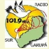 Radio Sur Garupá 101.9 FM