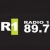 Radio R1 89.7 FM