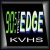 Radio KVHS 90.5 FM