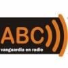 Radio ABC 94.7 FM