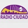 Radio Ciudad 94.5 FM