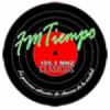 Radio Tiempo 105.1 FM