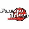 Radio Fuego 105.9 FM