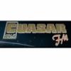 Radio Cuasar 104.5 FM