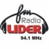 Radio Lider 94.1 FM