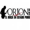 Radio Orion 93.5 FM