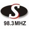 Radio Sur 98.3 FM