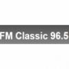 Radio Classic 96.5 FM