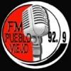 Radio Pueblo Viejo 92.9 FM