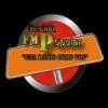 Radio Popular 89.9 FM