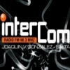Radio Intercom Salta 98.3 FM