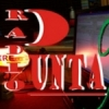 Radio Punta 97.3 FM