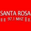 Radio Santa Rosa 97.1 FM