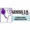 Radio Génesis 94.3 FM