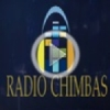 Radio Chimbas 105.3 FM