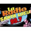 Radio Santa Lucia 99.7 FM