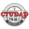 Radio Ciudad 99.1 FM