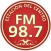 Radio Del Centro 98.7 FM