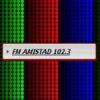 Radio Amistad 102.3 FM