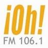 Radio OH 106.1 FM