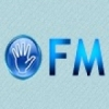 Radio Sensación 93.9 FM