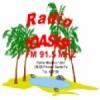 Radio Oasis 91.5 FM