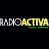 Radio Activa 100.9 FM