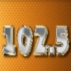 Radio La Fortuna 102.5 FM