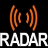 Radio Radar 105.3 FM