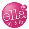 Radio Ella 97.5 FM
