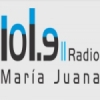 Radio Maria Juana 101.9 FM