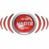Radio Master 95.9 FM