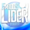 Radio Lider 100.9 FM