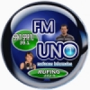 Radio FM Uno 99.1