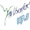 Radio Libertad 107.5 FM