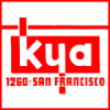 Radio KYA 1260 AM