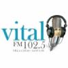 Radio Vital 102.5 FM