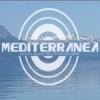 Radio Mediterránea 91.9 FM