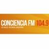 Radio Conciencia 104.9 FM