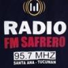 Radio Safrero 95.7 FM