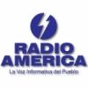 Radio America 94.7 FM 610 AM