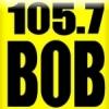 KRSE 105.7 FM