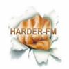 Radio Harder FM