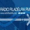 Rádio Filadélfia FM