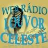 Web Rádio Louvor Celeste