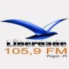 Rádio Liberdade de Piripiri 105.9 FM