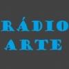 Rádio Arte