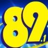 Rádio Gospel 89 FM