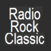 Radio Classic Rock Records